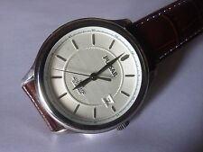 Montre Automatic by PULSAR Classic Watch