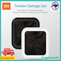 Xiaomi Mijia Townew T1 Rubbish Bag Refill - 6 Pack Au Stock
