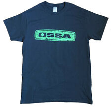 Ossa Retro T-Shirt