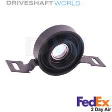 Driveshaft Center Bearing for 2010-2020 DACIA/RENAULT Duster 397740385R