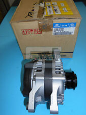 Alternator Original Kia Sorento 2.2 Crdi 2009->37300-2F200 Sivar G011331