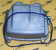 China Scooter GY 150cc engine Valve Cover Cylinder Head Cover, Gy6 125cc engine