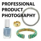 Professional Product Photography Services for E-commerce Amazon, Ebay, Etsy