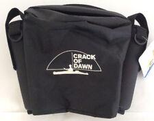 Crack Of Dawn Fishing Rod Holder Kayak Gear Bag Seat Mount Universal 103-1-22
