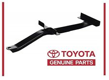 TOYOTA TUNDRA 04-06 SEQUOIA 01-07 GENUINE FACTORY OEM BATTERY HOLD DOWN CLAMP