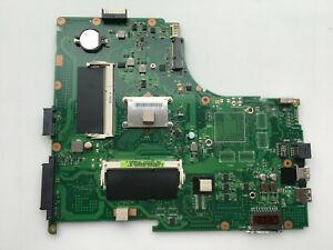 Medion Akoya E6240T laptop Intel motherboard 69N0CNMA8A04