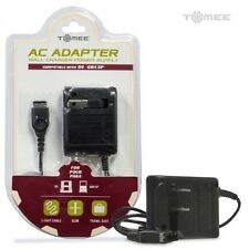 Game Boy Advance SP House Charger