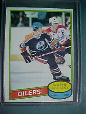 #3:  Nice full set 1980-81 O-PEE CHEE Hockey Set (396 CARDS)