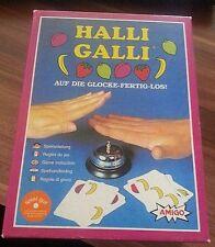 Jeu de société Halli Galli - Amigo