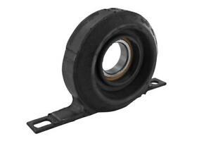VAICO Tailshaft Centre Bearing V20-0385 fits BMW 2000 2.5 CS (E9) 110kw, 2.8 ...