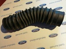 Ford Fiesta MK3 Diesel New Genuine Ford air intake hose