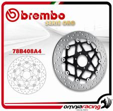 Disco Brembo Serie Oro flottanti per Ducati Monster 1200 /Multistrada 1200 2015>