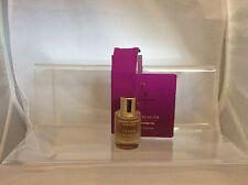Aromatherapy Associates Inner strength - Bath & Shower oil 7.5ml