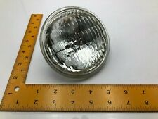 New listing 4411-E General Electric Seal Beam - 12 Volt, 4411E Sk-21190918Rb