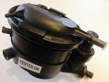 Fuel Filter Housing For Peugeot 206 306 Partner Expert Citroen 1.9 D DW8