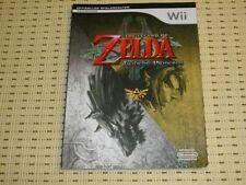 Zelda Twilight Princess Spieleberater GameCube GC Nintendo Wii