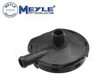Meyle 100 899 0078 Breather Valve PCV For Audi A4 A6 S4