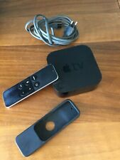 Apple TV 4th Gen (A1625 32GB)