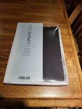 ASUS ZenPad 10 TriCover for Z300