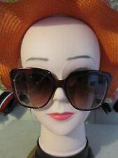 Christian Lacroix Women's CL5052 275 Oversized Sunglasses, Frames Only