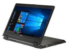 Notebook e portatili lifebook Velocità del processore 2.50GHz Memoria ( RAM ) 4GB
