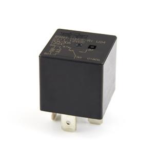 Song Chuan 896H-1CH-C-R1-U24-12VDC High Power Mini Relay
