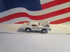 JOHNNY LIGHTNING MUSCLE CARS 1969 '69 MERCURY COUGAR ELIMINATOR LOOSE