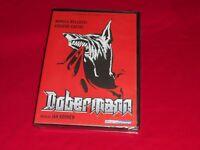 Dobermann Regia di Jan Kounen
