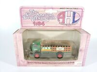 American Highway Legends GMC T-70 Brewery Collection Truck JAX Beer 1/64 NEW NIB