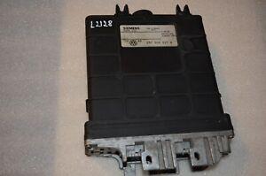 L-2128 VW ENGINE CONTROL UNIT 037906025R / 5WP4256