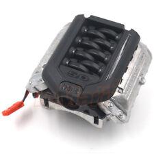 GRC Realistic Engine 11.1V Cooling Fan w/Motor Heat Sink For TRX-4 RC #GAX0097A