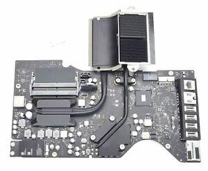 iMac 21.5 A1418 2017 Retina Logic/Mother Board Radeon Pro 560 4GB w/ i5 3.4GHz