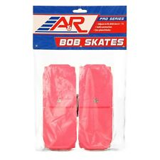 A&R Sports Pro Series Youth Adjustable Double-Runner Bob Skates, Pink