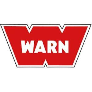 Warn 76258 Trans4mer Grille Guard (Black) Fits 1999-2004 Ford Super Duty