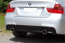 Fox le Sport Échappement Duplex BMW 3er E90 E91 E92 E93 325d 330d par 1x90mm