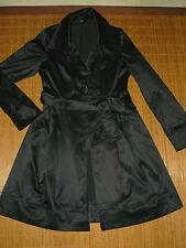 Festliche Damenjacken & -mäntel aus Baumwollmischung ohne Muster