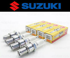 Suzuki GS1000 EC//EN//ET//GT//GX//SN 1980 On Champion Powersport Spark Plugs