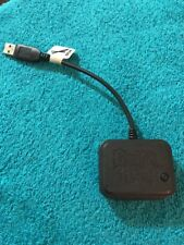 Guitar Hero USB Wireless Drum Receiver Dongle for PS3 Sony PlayStation 3