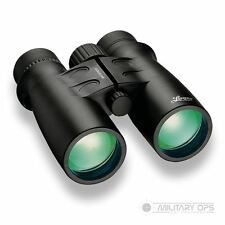 LUGER DA 10x42 BINOCULAR BLACK BINO OPTICS