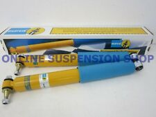 Suits Ford Falcon AU BA BF FG Ute BILSTEIN Short Travel Rear Shock Absorbers