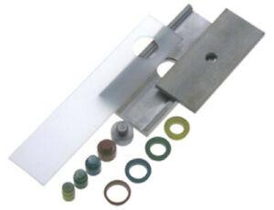 "SPC Alignment Kit - Thrust Align Plate 2.5"" - 63020"