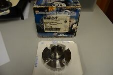 "SEPCO Mechanical Seal SRC 1-1/8"""