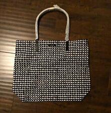 Kate Spade Bon Shopper fabric tote *~Super Cute~* FREE shipping!!! NEW