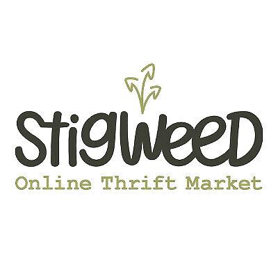 STIGWEED MARKET