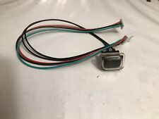 New Liberty Plus, Independence & Executive Corded Models Mosquito Magnet Switch