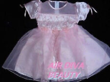 Frozen Party Dresses for Girls
