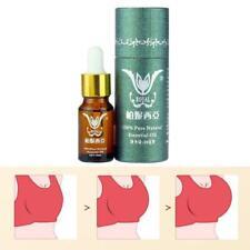 1 pcs Breast Care Enhancement Bust Enlargement Lift Bust Up Cream Essential Oil