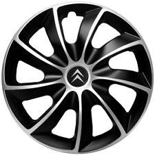 Volkswagen polo phare unité côté conducteur projecteur unit 2009-2014