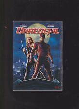 DVD Daredevil Gebraucht - gut
