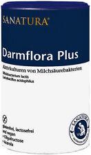 Sanatura Darmflora Plus 200 g